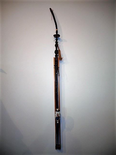 DSC03074