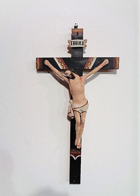 Cristoc art