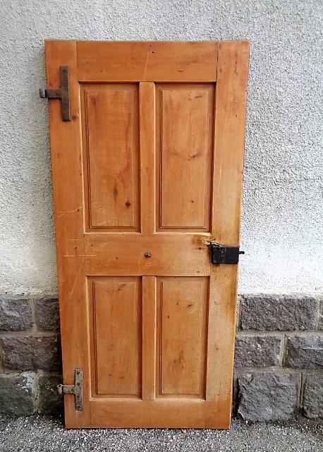 porta grande4