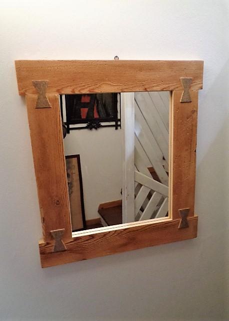 specchio grande 1