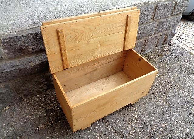 panca legna1
