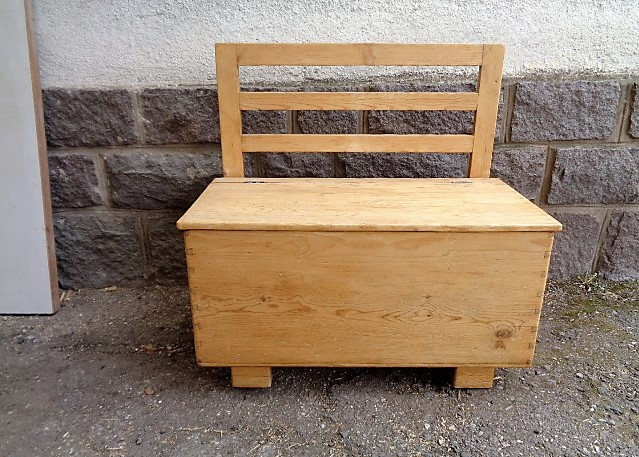 panca legna2