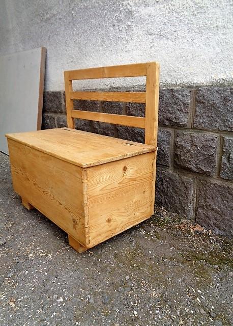 panca legna3